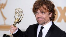 Emmys 2014 Nominations – Game Of Thrones and Breaking Bad Lead