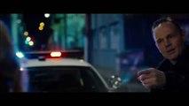 Walk of Shame Movie CLIP - Off My Streets (2014) - Elizabeth Banks Movie HD