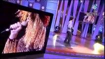 David Parejo y Rocio Durcal - Como tu mujer (Rocio Durcal) (Menuda Noche)