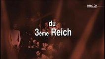 Chroniques Du IIIe Reich - Episode 2 - 1936-1939