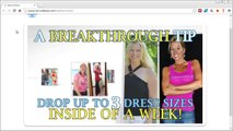 Venus Factor Review - $9.95 Trial - How To Lose Weight With Venus Factor