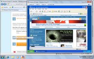 Windows 7 Training | Running Windows XP program in Windows 7 -  Lecture 8 | Hack Articles