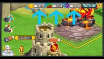 Dragon City and Dragon City Gems Cheat.