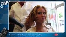 Foot Mercato - le ZAP - 11 juillet 2014