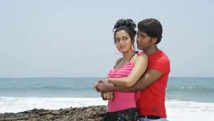 Hot Love - Suryatake - Udit Narayan - Juge Juge Ami Tomari