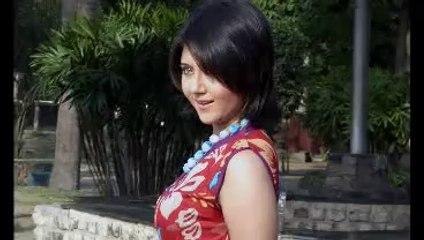 Hot hot Swastika - Prem Aagune - Shaan - Kachhe Achho Tumi