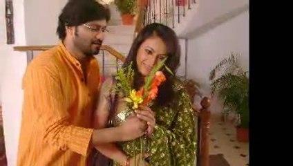Shreya Ghoshal & Babul Supriyo Beautiful Love Song - Ogo Badhu Sundari