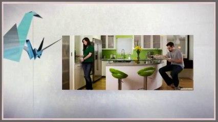 Best Kitchen Interior Designer Videos Dailymotion