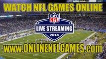 Watch Dallas Cowboys vs Miami Dolphins Game Live Online Stream