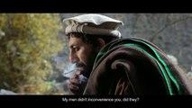 "Up-coming Pakistani Movie ""Dukhtar"""