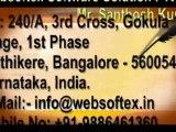 Hospital Software, Hotel Software, Cab Booking Software, Salary Software, Seo Companies, Printer Software, NBFC Software