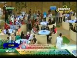 Pakistan Ramzan With Amir Liaquat By Express Entertainment - 11th July 2014 (Aftar) - PART 2