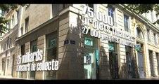 Présentation 2014 - Crédit agricole Centre-est
