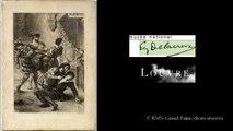 Eugène Delacroix, « le plus légitime des fils de Shakespeare »