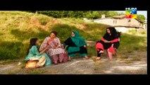 Dhol Bajne Laga Episode 11 HUM TV Drama [11 july 2014