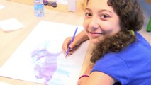 [ARCHIVE] L'École ouverte : un accompagnement des élèves hors temps scolaire à Fontenay-sous-bois