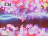 Mew Mew Power Ichigo --Zoey-- Transfo