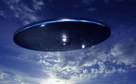WHY ARE SO MANY UFOs APPEARING AND SO MANY CONTACTS WITH ALIEN BEINGS BEING MADE?