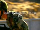 Lost At War (2007,Trailer)