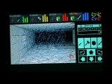 [RETRO TEST] Chaos Strikes Back (Atari ST / Amiga)