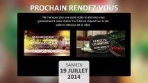 """Comment faire """"des Raviolis Niçois"""" sans œuf   Cuisine Niçoise TV   Maison Tosello Nice Cannes Monaco"""