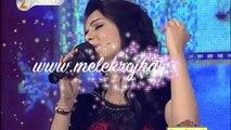 Melek Rojhat Zalim Felek (zagros tv 06.04.2012)