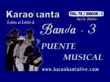 La Original Banda El Limón - La Original