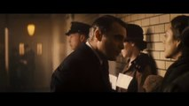 The Immigrant Movie CLIP - Can You Help Me_ (2014) - Joaquin Phoenix, Marion Cotillard Movie HD