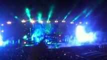 Vasco Rossi - Un senso - Milano S.Siro - Live KOM 014 - 10-07-2014