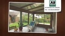 A vendre - maison - BEAUCOUZE (49070) - 6 pièces - 145m²