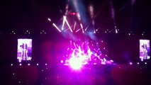 Vasco Rossi - Siamo soli - Milano S.Siro - Live KOM 014 - 10-07-2014