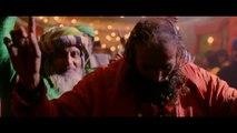 Up-coming Pakistani Movie. -Dukhtar-