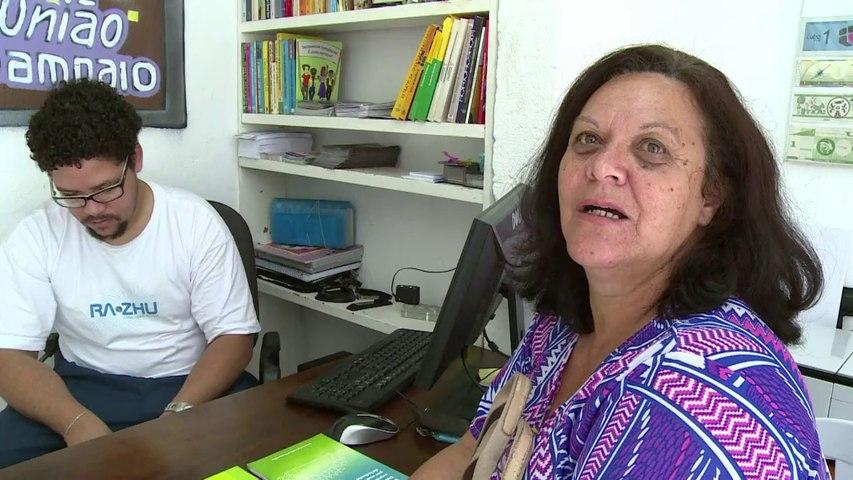 Mondial 2014: quels effets sur l'économie brésilienne ?
