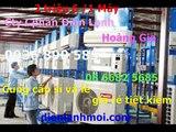 0907323053,may lanh cu inverter gia re TPhcm