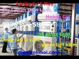 0907323053,may lanh cu inverter gia re o Sai Gon