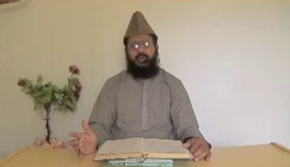 Anwaar o Maariful Quran 2014 EP-9