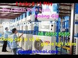 0907323053,may lanh cu inverter gia re nhat