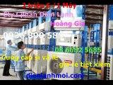 0907323053,may lanh cu inverter gia re nhat VN