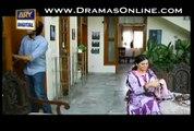 Koi Nahin Apna-full