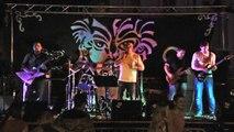 Esperaza-Inégal-11-Juin-2014-0024