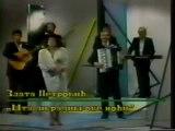 Zlata Petrovic - Sta li radis ove noci - 1987