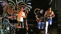 Esperaza-Inégal-11-Juin-2014-0028