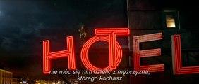 (Film)POŻĄDANIE - Pobierz za darmo! (free) Darmowy! (HD, 1080p, Lektor PL)