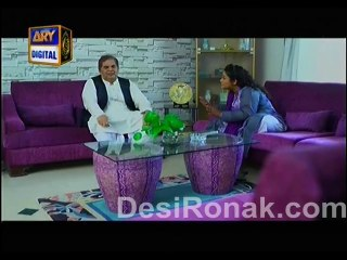 Rasgullay - Episode 64 - July 12, 2014 - Part 1