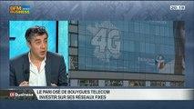 L'actualité IT de la semaine: Olivier Rafale, Pascal Samama et Pierre Landry, dans 01Business - 12/07 2/4