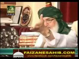 Dars e Masnavi Shareef 27-jan-2014 by Pir Alauddin Siddiqui Sahib (DBA)