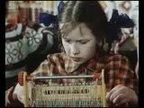 И углами изба красна (документальный фильм, 1985 год.)