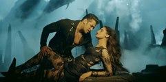 Devil - Item Song of KICK - Nargis Fakhri, Salman Khan - Launch of Song