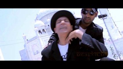 Tuhi Mera Pehla Pyar - Song Promo..Jassos/HD