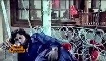 Mehnaz - Bolo Bolo Sajna Bolo Sajna - Ham Dono 1980 Lollywood Hit Pakistani Song Old is Gold (Hanif Punjwani) Pakistani Old Song - Video Dailymotion